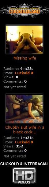 CuckoldLand