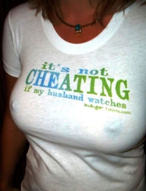 its_not_cheating_if_my_my_husband_watches