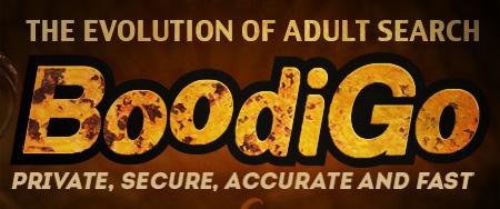 Boodigo-banner-450x188