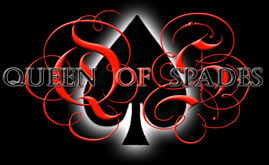 queenofspades